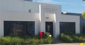 Industrial / Warehouse commercial property for lease at 2A International Square Tullamarine VIC 3043