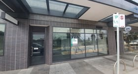 Shop & Retail commercial property for lease at LGF4/21 George Street Dandenong VIC 3175