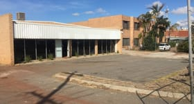 Industrial / Warehouse commercial property for lease at 18 Westchester Rd Malaga WA 6090