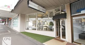 Retail commercial property for lease at 494 King Georges Road Beverly Hills NSW 2209
