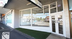 Offices commercial property for lease at 494 King Georges Road Beverly Hills NSW 2209