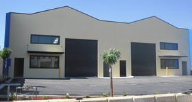 Factory, Warehouse & Industrial commercial property for lease at 1/42 Panton Road Greenfields WA 6210