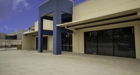 Offices commercial property for lease at 6/10 John Hines Avenue Minchinbury NSW 2770