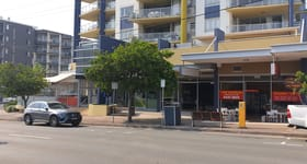 Shop & Retail commercial property for lease at 2 & 3/111 Bulcock Street Caloundra QLD 4551