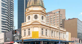Shop & Retail commercial property for lease at 306 Church Street Parramatta NSW 2150