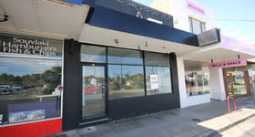Retail commercial property for lease at 57 Patterson Road Bentleigh VIC 3204