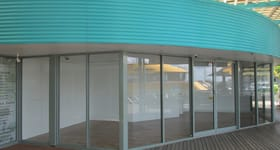 Shop & Retail commercial property for lease at Shop 7 Hervey Bay Marina Urangan QLD 4655