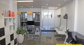 Offices commercial property for lease at 9/696 Sandgate Road Clayfield QLD 4011