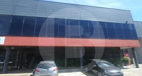 Factory, Warehouse & Industrial commercial property for lease at 2B/6 BOUNDARY ROAD Northmead NSW 2152