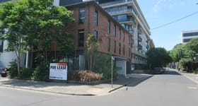 Medical / Consulting commercial property for lease at 83 Palmerston Crescent South Melbourne VIC 3205
