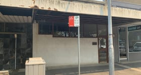 Retail commercial property for lease at 378 Chapel Road Bankstown NSW 2200