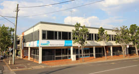 Offices commercial property for lease at 3/160 Hume Street East Toowoomba QLD 4350