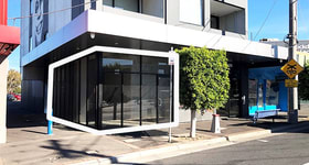 Medical / Consulting commercial property for lease at 171 Wheatsheaf Road Glenroy VIC 3046