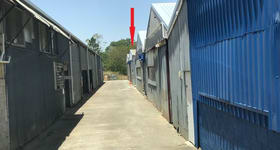 Industrial / Warehouse commercial property for lease at Unit 3/8 - 10 Jones Road Capalaba QLD 4157