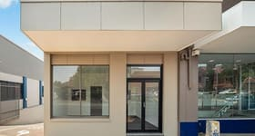 Offices commercial property for lease at 984B Hunter Street Newcastle West NSW 2302
