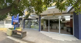 Shop & Retail commercial property for lease at Shop 2&3/111 Bulcock Street Caloundra QLD 4551