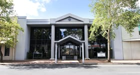 Offices commercial property for lease at 69 Henley Beach Road Mile End SA 5031
