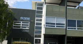 Offices commercial property for lease at 3/15 Thompson Street Bowen Hills QLD 4006