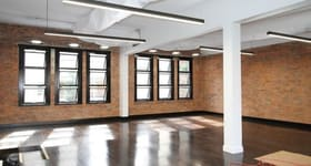 Other commercial property for lease at Level 1/168 Edward Street Brisbane City QLD 4000