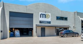 Industrial / Warehouse commercial property for lease at 24A Richard  Street Hindmarsh SA 5007