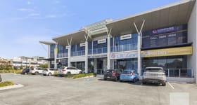 Retail commercial property for lease at 3/13 Discovery Drive North Lakes QLD 4509