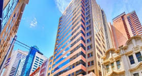 Showrooms / Bulky Goods commercial property for lease at Suite 12.06, Level 12/370 Pitt Street Sydney NSW 2000