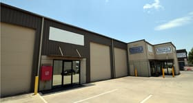 Industrial / Warehouse commercial property for lease at 2/10 Roseanna Street Clinton QLD 4680