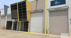 Retail commercial property for lease at 2/16 Bremner Road Rothwell QLD 4022