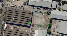 Industrial / Warehouse commercial property for lease at 491 Bilsen Road Geebung QLD 4034