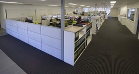 Offices commercial property for lease at Upper Coomera QLD 4209