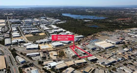 Factory, Warehouse & Industrial commercial property for lease at 11 Cocos Drive Bibra Lake WA 6163