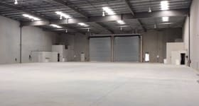 Industrial / Warehouse commercial property for lease at 11 Technology Drive Arundel QLD 4214