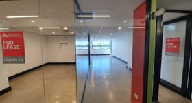 Medical / Consulting commercial property for sale at 2.26/100 Collins Street Alexandria NSW 2015