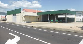 Industrial / Warehouse commercial property for lease at 129 Buchan Street Bungalow QLD 4870