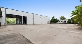 Factory, Warehouse & Industrial commercial property for lease at 2 Industrial Avenue Caloundra West QLD 4551