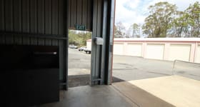 Industrial / Warehouse commercial property for lease at 6/9 Von Deest Street Branyan QLD 4670