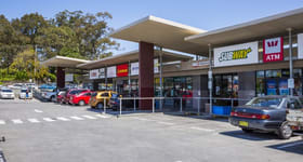 Shop & Retail commercial property for lease at 18-34 Alison Road Wyong NSW 2259