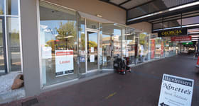 Retail commercial property for lease at 1/132 O'Connell Street North Adelaide SA 5006