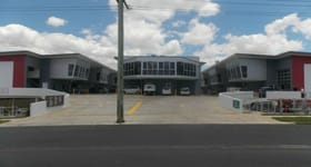 Industrial / Warehouse commercial property for lease at S9/14 Loyalty Road North Rocks NSW 2151