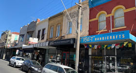 Retail commercial property for lease at 256 Johnston Street Fitzroy VIC 3065