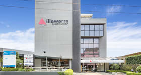 Offices commercial property for lease at 38-40 Young Street Wollongong NSW 2500