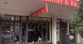 Shop & Retail commercial property for lease at Shop 1/284 Bronte Road Waverley NSW 2024