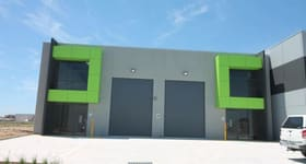 Factory, Warehouse & Industrial commercial property for sale at Unit 1/13 Keira Street Clyde North VIC 3978