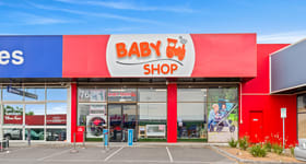 Showrooms / Bulky Goods commercial property for lease at 3/74 Maroondah Highway Ringwood VIC 3134