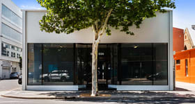 Medical / Consulting commercial property for lease at 226 Pulteney Street Adelaide SA 5000