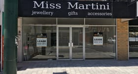 Shop & Retail commercial property leased at 119A King William Road Hyde Park SA 5061