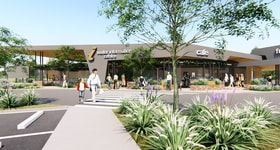 Retail commercial property for lease at T1/1780 Bribie Island Road Sandstone Point QLD 4511