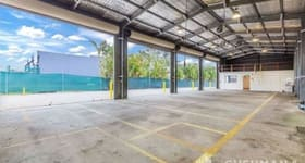 Offices commercial property for lease at 1/26 Old Pacific HIGHWAY Yatala QLD 4207