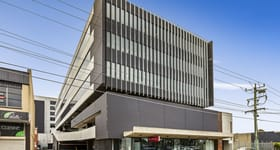 Offices commercial property for lease at 76 Thomas Street Dandenong VIC 3175