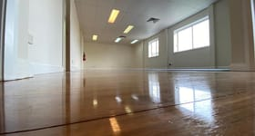Offices commercial property sold at Lambton NSW 2299